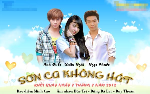 xuan-nghi-di-bui-lanh-thuong-tich-day-nguoi