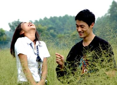 Những cặp đôi oan gia của màn ảnh Việt 2