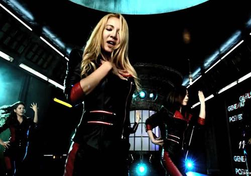 """Gangnam Style phiên bản Việt """"chế"""" hot nhất tuần qua 2"""