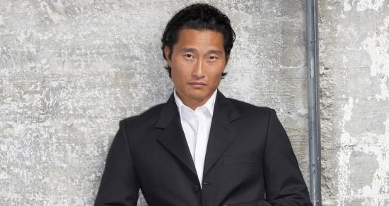 """15 mỹ nam Hàn nên """"tấn công"""" Hollywood 1"""