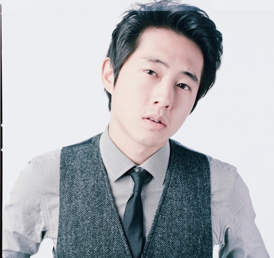 """15 mỹ nam Hàn nên """"tấn công"""" Hollywood 12"""