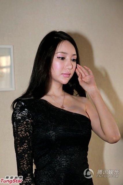 Ca sỹ Cbiz khóc ngất vì bị buộc quay cảnh cưỡng hiếp 3