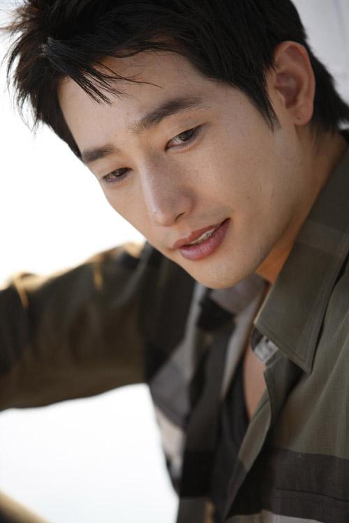 Park Shi Hoo có thể bị lĩnh án tù chung thân 2