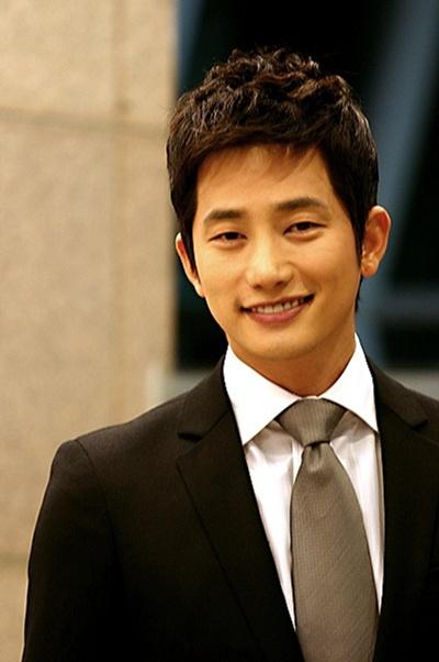Nạn nhân A cung cấp thêm tin nhắn với Park Shi Hoo 1