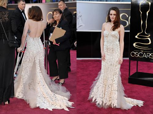 """Sao và những sự cố """"ì xèo"""" xung quanh Lễ trao giải Oscar 4"""