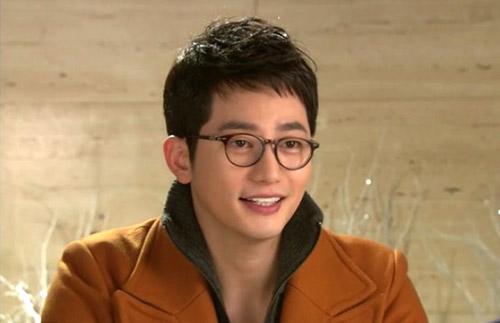 Nạn nhân A cung cấp thêm tin nhắn với Park Shi Hoo 2