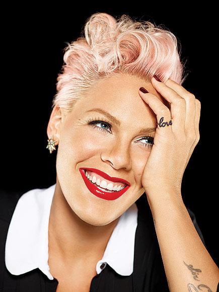 Top 10 phụ nữ đẹp nhất thế giới 2013 10