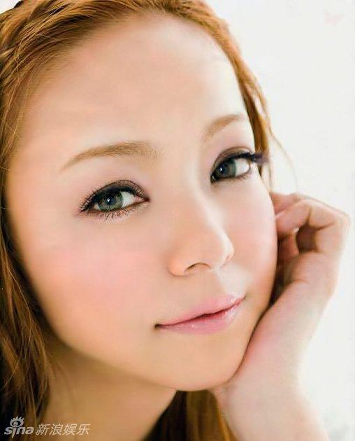 Cbiz chao đảo vì Diva Nhật 36 tuổi trẻ như gái 18 10
