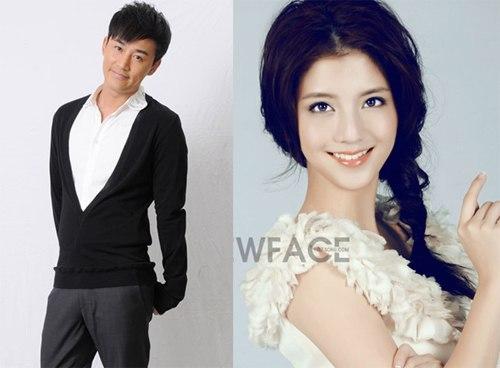 """Lâm Phong """"rục rịch"""" kết hôn cùng Ngô Thiên Ngữ 3"""