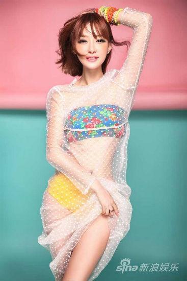 Tranh cãi việc chứng minh ảnh nóng của Kris (EXO-M), Jang Geun Suk 8