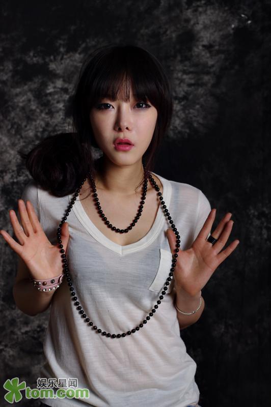 Tranh cãi việc chứng minh ảnh nóng của Kris (EXO-M), Jang Geun Suk 9