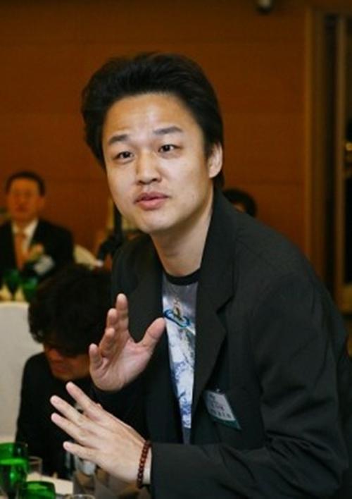 Ba đài truyền hình Hàn Quốc ra lệnh cấm vận nhiều sao Hàn 3
