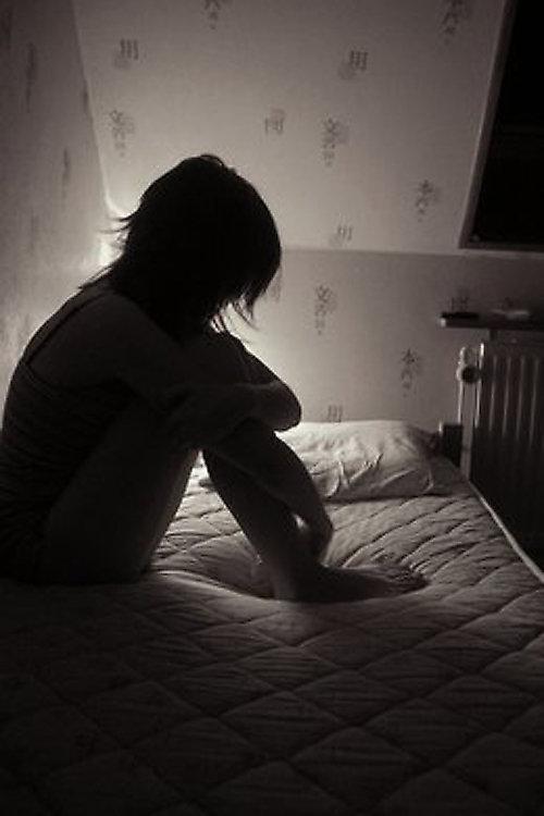 7 dấu hiệu chứng tỏ bạn rất cô đơn 2