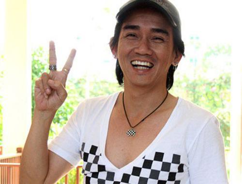 Người nổi tiếng nào đã từng học tại trường THPT Nguyễn Thị Minh Khai? 10