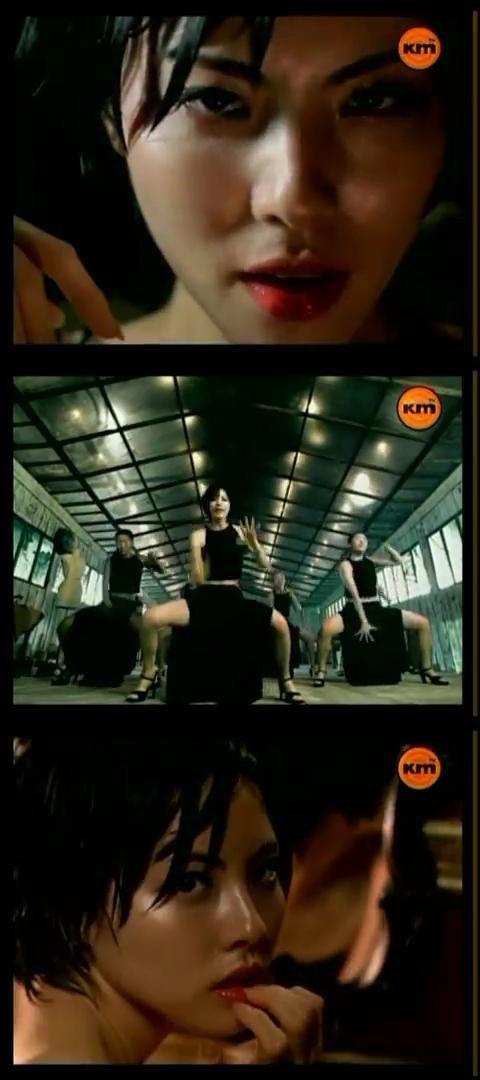Điểm danh những MV Kpop có sức ảnh hưởng mạnh mẽ nhất 3