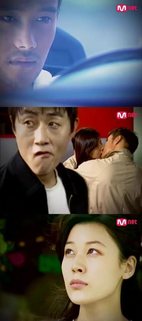 Điểm danh những MV Kpop có sức ảnh hưởng mạnh mẽ nhất 1