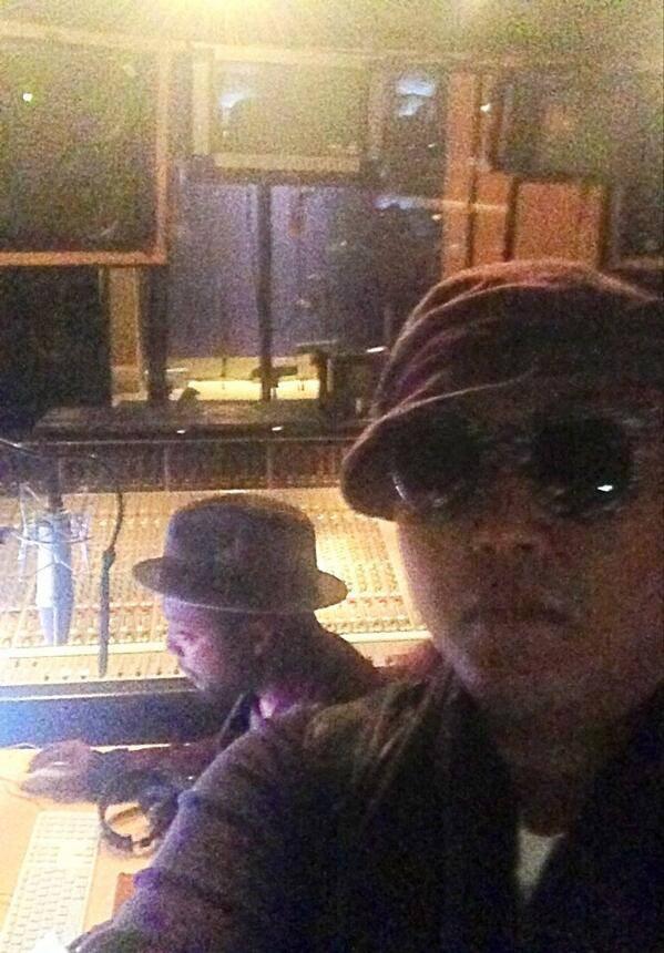 Psy sẽ trở lại với album mới vào tháng 9 1