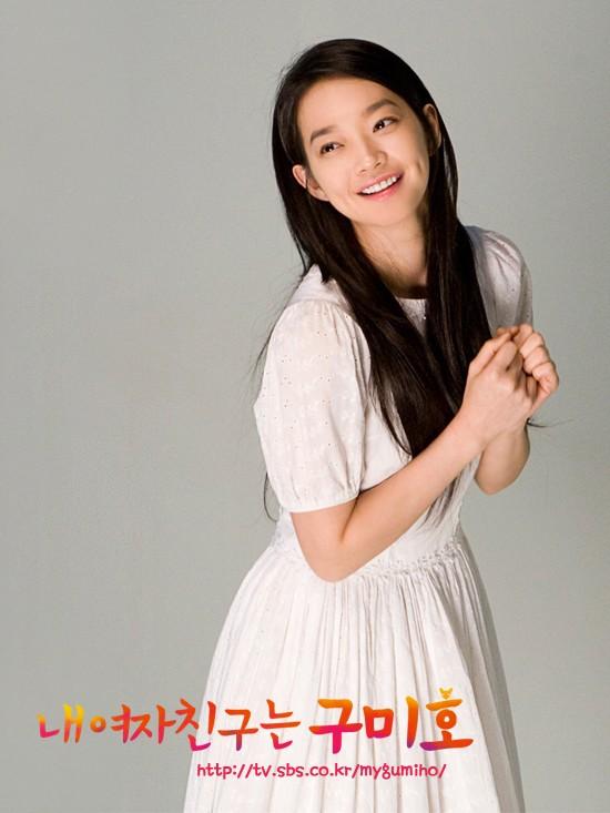Khi diễn viên Hàn khoe giọng qua nhạc phim 10