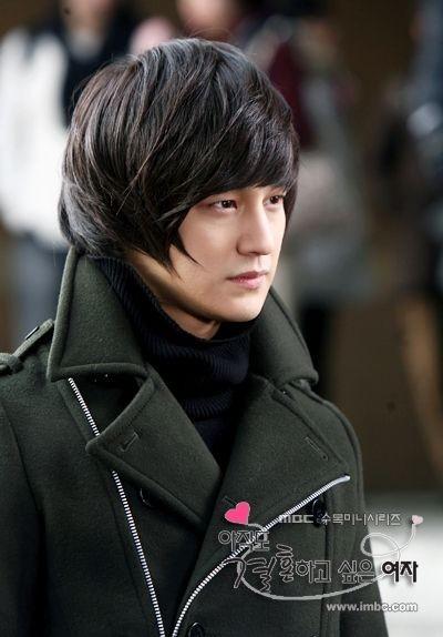Khi diễn viên Hàn khoe giọng qua nhạc phim 19