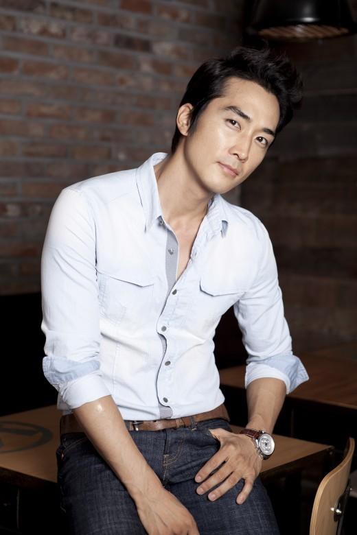 Khi diễn viên Hàn khoe giọng qua nhạc phim 12