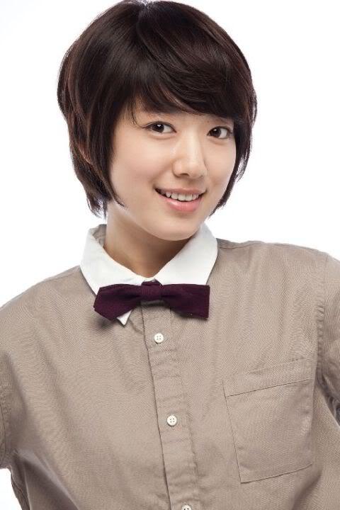 Khi diễn viên Hàn khoe giọng qua nhạc phim 1