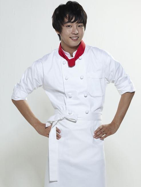 Khi diễn viên Hàn khoe giọng qua nhạc phim 20