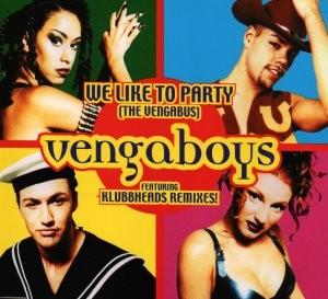 Playlist: Những US&UK hit nghe mãi không chán (P.5) 2