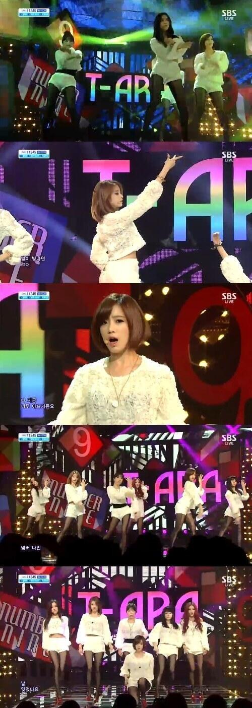 """G-Dragon khoe tóc mới """"ngố tàu"""" trên sân khấu 3"""