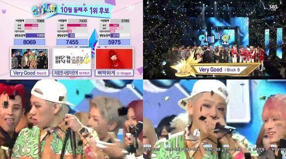 """G-Dragon khoe tóc mới """"ngố tàu"""" trên sân khấu 5"""