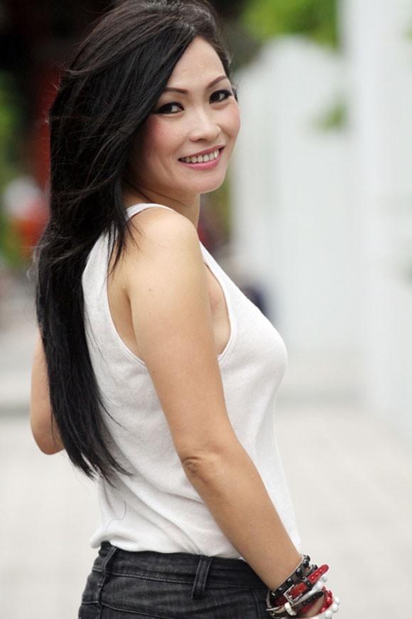 Kỷ niệm đi hát ngày Tết khiến ca sĩ Việt không thể quên 1