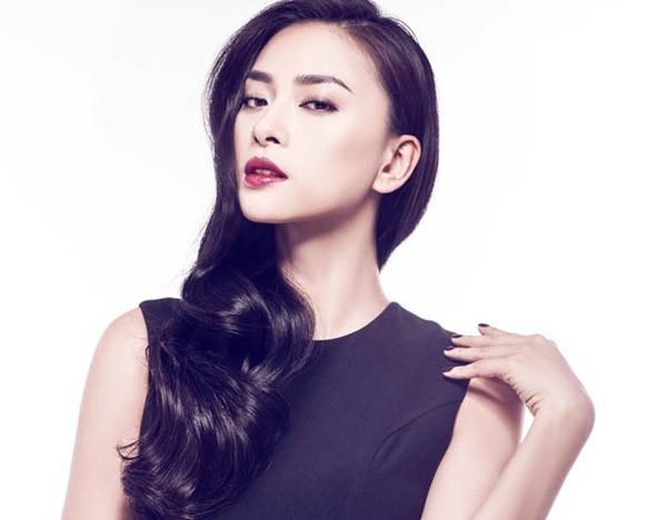 Kỷ niệm đi hát ngày Tết khiến ca sĩ Việt không thể quên 3