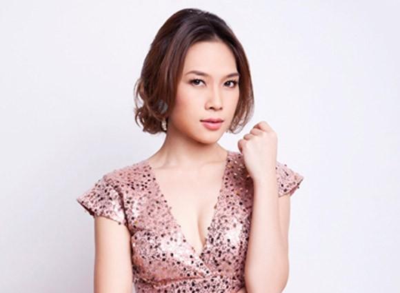 Kỷ niệm đi hát ngày Tết khiến ca sĩ Việt không thể quên 5