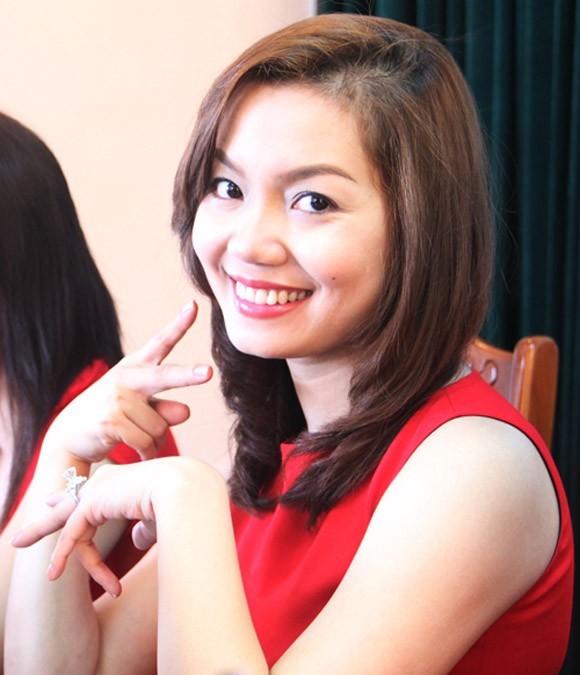 Kỷ niệm đi hát ngày Tết khiến ca sĩ Việt không thể quên 7