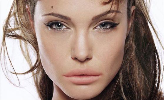 Khi người nổi tiếng sở hữu cặp môi của Lana Del Rey 11