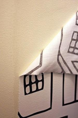 16 mẹo trang trí nhà đơn giản, sáng tạo, không tốn kém 15