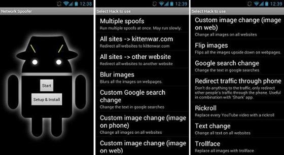 9 lý do bạn nên root các thiết bị Android