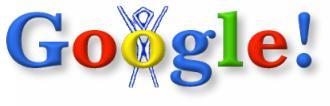 10 sự thật thú vị về Google 3