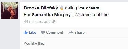 Facebook vừa cập nhật bảng biểu tượng cảm xúc cực hấp dẫn 4