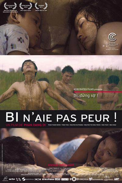 Những bộ phim Việt đình đám từng bị cấm chiếu 3