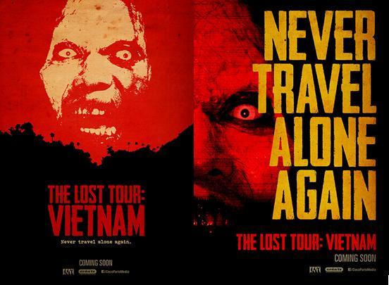 Những bộ phim Việt đình đám từng bị cấm chiếu 5