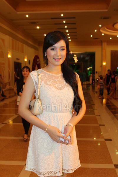 Những đám cưới hoành tráng của các hot girl Việt 113