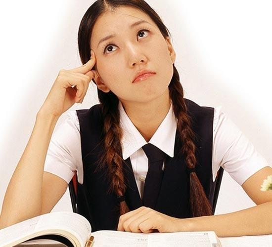 Học tốt môn Văn khó nhằn với 6 bước cực đơn giản 1