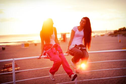 7 điều nên tìm kiếm ở một người bạn 1