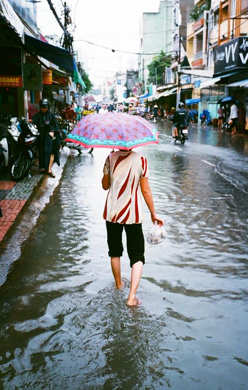 55 điều để bạn thấy Sài Gòn của mình tuyệt vời nhất! 35
