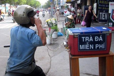55 điều để bạn thấy Sài Gòn của mình tuyệt vời nhất! 39