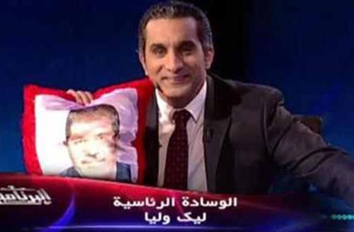 Ả Rập: Trục xuất đàn ông đẹp trai khỏi đất nước 1