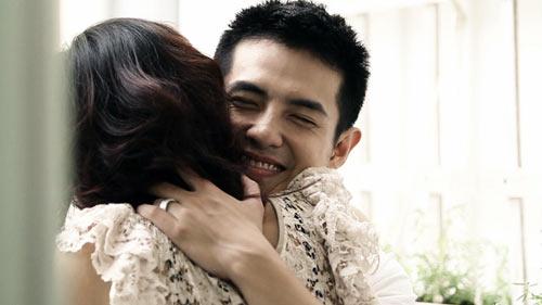 Đông Nhi - Ông Cao Thắng kỉ niệm 4 năm yêu nhau 13