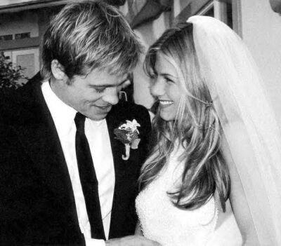 """Những cặp vợ chồng """"đẹp như mơ"""" chia tay trong tiếc nuối 5"""