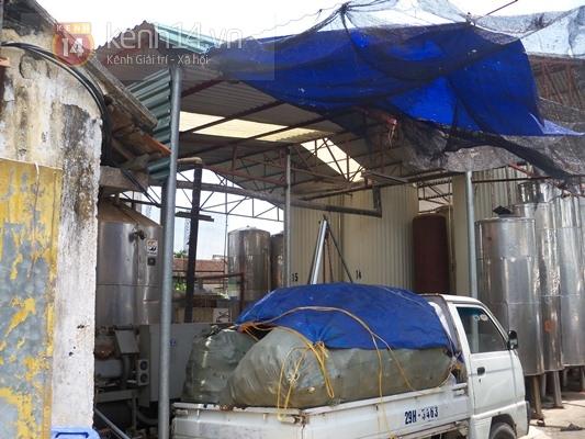 Xác định nguyên nhân nổ ở xưởng bia khiến một người tử vong 1
