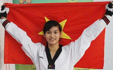Bản tin SEA Games 27 ngày 21/12: Bị xử ép trắng trợn, Việt Nam vẫn vượt chỉ tiêu vàng 4